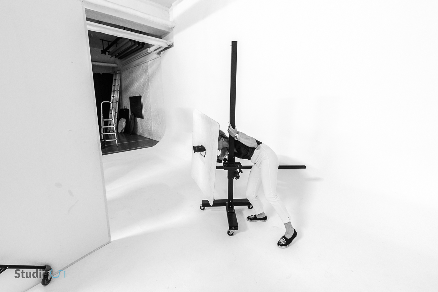 Kula | fotografia obiektu
